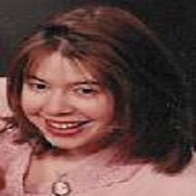 MCPL 2003 Nicole Greaves