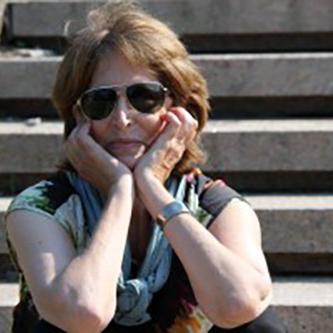 MCPL 2011 Amy Small-McKinney