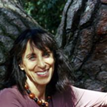 MCPL 2009 Doris Ferleger