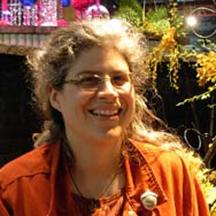 MCPL 2000 Margaret Almon